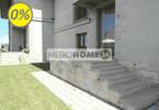 Morizon WP ogłoszenia   Dom na sprzedaż, Dawidy Bankowe, 270 m²   9071