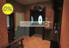Dom na sprzedaż, Zalesie Dolne, 280 m²   Morizon.pl   0010 nr14