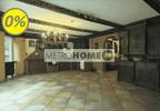 Dom na sprzedaż, Zalesie Dolne, 280 m²   Morizon.pl   0010 nr9