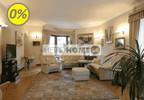 Dom na sprzedaż, Warszawa Ursynów Północny, 340 m² | Morizon.pl | 8881 nr4