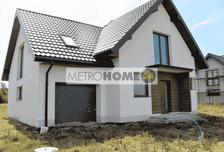 Dom na sprzedaż, Warszawa Jeziorki Południowe, 169 m²