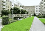 Morizon WP ogłoszenia | Mieszkanie do wynajęcia, Warszawa Służewiec, 100 m² | 4752