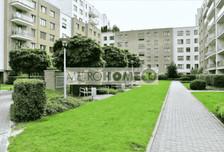 Mieszkanie do wynajęcia, Warszawa Służewiec, 100 m²