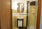 Mieszkanie do wynajęcia, Warszawa Muranów, 55 m²   Morizon.pl   8198 nr11