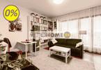 Morizon WP ogłoszenia | Mieszkanie na sprzedaż, Warszawa Stary Mokotów, 92 m² | 7898