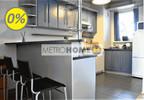 Mieszkanie na sprzedaż, Warszawa Ursynów, 62 m² | Morizon.pl | 9951 nr3