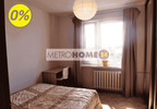 Mieszkanie na sprzedaż, Warszawa Ursynów, 62 m² | Morizon.pl | 9951 nr15