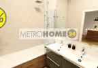 Mieszkanie na sprzedaż, Warszawa Służewiec, 50 m² | Morizon.pl | 2818 nr8