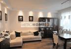Mieszkanie na sprzedaż, Józefosław, 73 m²   Morizon.pl   5188 nr3