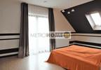 Dom do wynajęcia, Henryków-Urocze, 265 m² | Morizon.pl | 4162 nr14