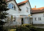 Dom do wynajęcia, Klarysew, 270 m²   Morizon.pl   8203 nr2