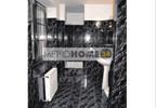 Dom do wynajęcia, Warszawa Sadyba, 350 m² | Morizon.pl | 6312 nr2
