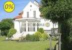Morizon WP ogłoszenia | Dom na sprzedaż, Warszawa Zawady, 650 m² | 7096