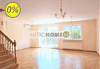 Dom na sprzedaż, Warszawa Ursynów Północny, 340 m² | Morizon.pl | 6445 nr3