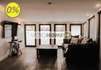 Dom na sprzedaż, Warszawa Stary Imielin, 280 m²   Morizon.pl   6651 nr13