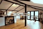 Dom na sprzedaż, Warszawa Stare Włochy, 320 m²   Morizon.pl   6430 nr15