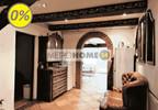 Dom na sprzedaż, Zalesie Dolne, 280 m²   Morizon.pl   0010 nr13