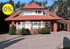 Dom na sprzedaż, Zalesie Dolne, 280 m²   Morizon.pl   0010 nr3
