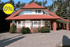 Dom na sprzedaż, Zalesie Dolne, 280 m²