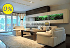 Dom na sprzedaż, Cegielnia-Chylice, 313 m² | Morizon.pl | 8200 nr4