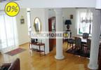 Dom na sprzedaż, Michałowice-Osiedle, 445 m²   Morizon.pl   6620 nr11