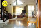 Dom na sprzedaż, Michałowice-Osiedle, 445 m²   Morizon.pl   6620 nr9