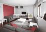 Morizon WP ogłoszenia | Mieszkanie na sprzedaż, Warszawa Wilanów Wysoki, 102 m² | 5203