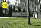 Dom na sprzedaż, Zalesie Dolne, 280 m²   Morizon.pl   0010 nr2