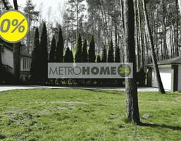Morizon WP ogłoszenia | Dom na sprzedaż, Zalesie Dolne, 280 m² | 6070