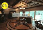 Dom na sprzedaż, Zalesie Dolne, 280 m²   Morizon.pl   0010 nr7