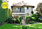 Dom na sprzedaż, Cegielnia-Chylice, 313 m² | Morizon.pl | 8200 nr10