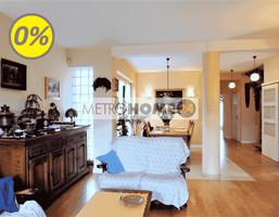 Morizon WP ogłoszenia | Dom na sprzedaż, Ustanów, 260 m² | 4439