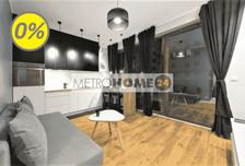 Mieszkanie na sprzedaż, Warszawa Służewiec, 69 m²