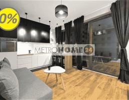 Morizon WP ogłoszenia | Mieszkanie na sprzedaż, Warszawa Służewiec, 69 m² | 9397