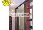 Mieszkanie na sprzedaż, Warszawa Grabów, 79 m²   Morizon.pl   6349 nr10