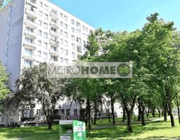 Morizon WP ogłoszenia | Mieszkanie na sprzedaż, Warszawa Bródno, 40 m² | 8227