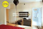 Mieszkanie na sprzedaż, Warszawa Śródmieście Południowe, 53 m²   Morizon.pl   9776 nr8