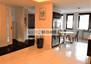 Morizon WP ogłoszenia   Mieszkanie na sprzedaż, Warszawa Błonia Wilanowskie, 109 m²   4084
