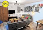 Morizon WP ogłoszenia | Mieszkanie na sprzedaż, Warszawa Ursynów Centrum, 63 m² | 0921
