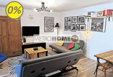 Mieszkanie na sprzedaż, Warszawa Ursynów Centrum, 63 m²