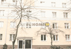 Morizon WP ogłoszenia | Mieszkanie na sprzedaż, Warszawa Śródmieście, 50 m² | 5358