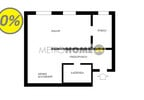 Mieszkanie na sprzedaż, Warszawa Stare Miasto, 36 m² | Morizon.pl | 2763 nr9
