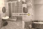 Dom do wynajęcia, Warszawa Górny Mokotów, 160 m² | Morizon.pl | 3557 nr13