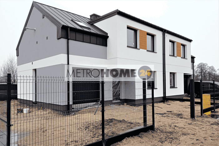 Dom na sprzedaż, Laszczki, 120 m²   Morizon.pl   5385