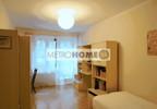 Dom na sprzedaż, Warszawa Stare Włochy, 320 m²   Morizon.pl   6430 nr8