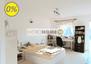 Morizon WP ogłoszenia | Dom na sprzedaż, Warszawa Pyry, 256 m² | 0109