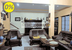 Dom na sprzedaż, Zalesie Górne, 375 m² | Morizon.pl | 6770 nr6