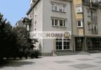 Lokal gastronomiczny na sprzedaż, Warszawa Stegny, 133 m²   Morizon.pl   4970 nr3