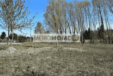 Działka na sprzedaż, Józefosław, 4721 m²