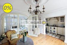 Mieszkanie na sprzedaż, Warszawa Śródmieście, 37 m²